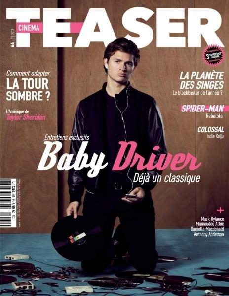 Download Cinema Teaser — Été 2017