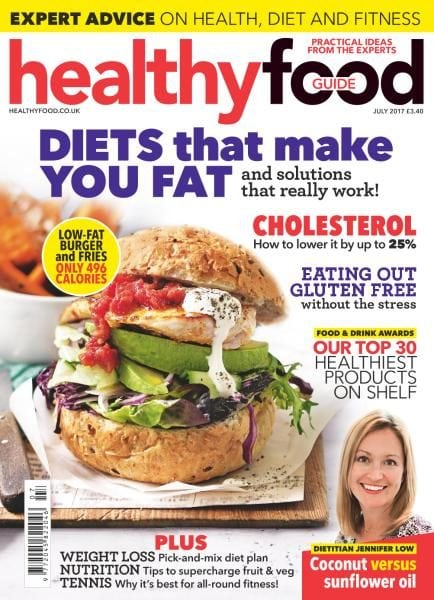 Food Cooking Magazines Pdf Download Online Recipes Magazine