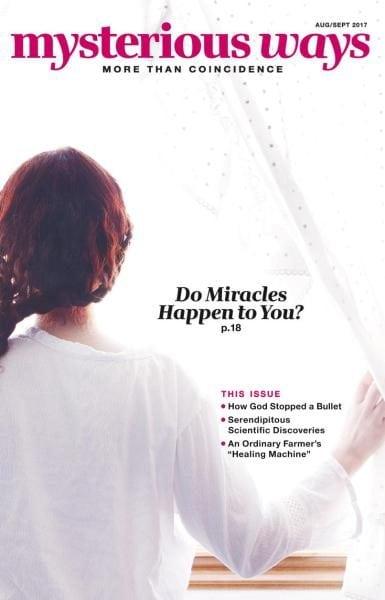 wired magazine august 2017 pdf