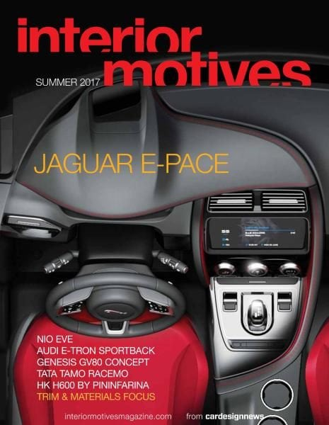 Interior Motives — Summer 2017 PDF download free