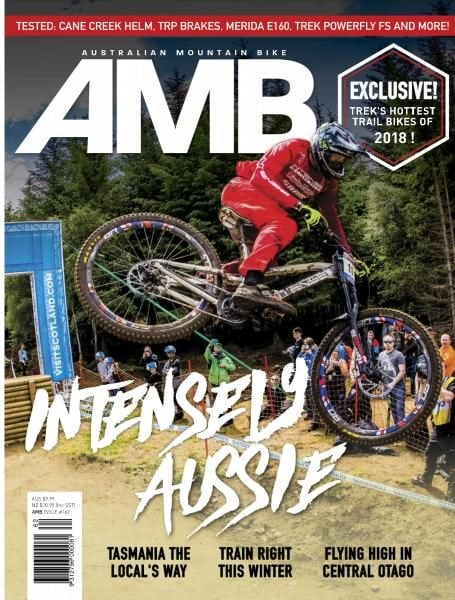 the topic of bikes in australia 2017 pdf