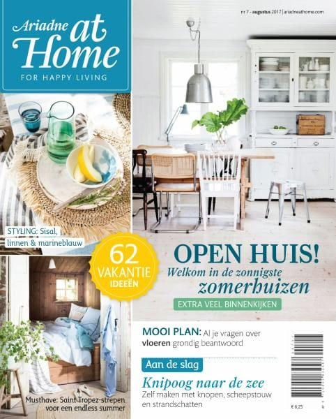 Home decor magazine online 28 images 3 best free online decorating lifestyles home decor Home interior magazines online
