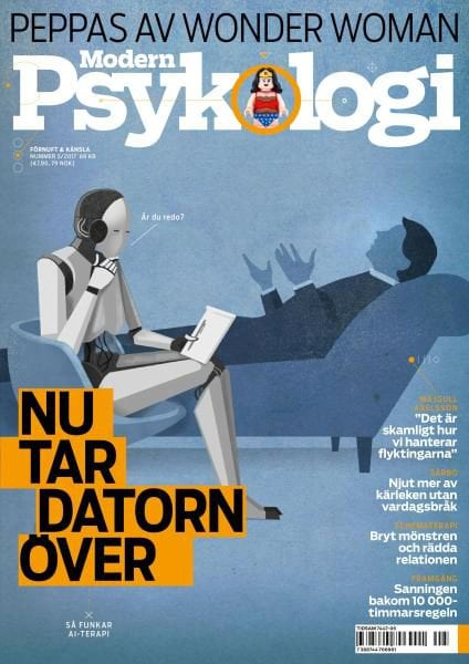 Download Modern Psykologi – Nr.5 2017