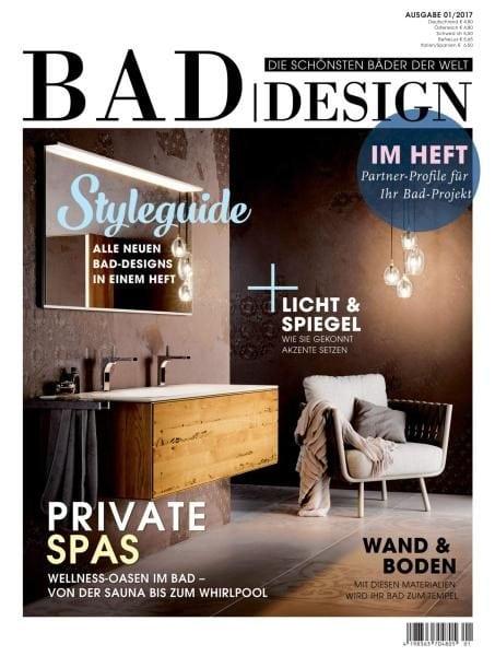 Bad Design — Nr.1 2017 PDF download free