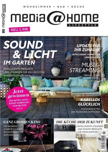 Home Decor Magazines beautiful interior design magazine cover with interior design magazines Latest Magazines