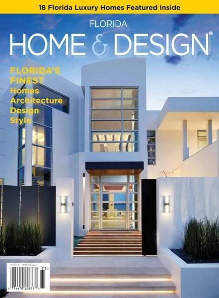 florida home design magazine home home amp design florida interior design magazine house design and