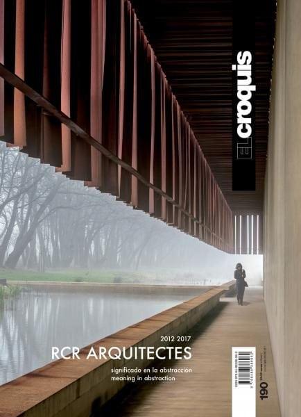 El Croquis Issue 190 2017 Pdf Download Free