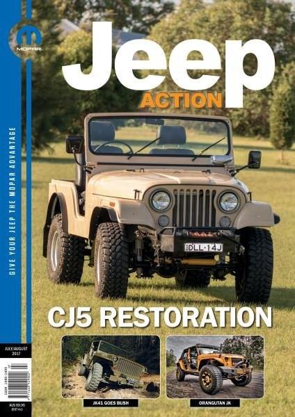 java magazine july august 2017 pdf