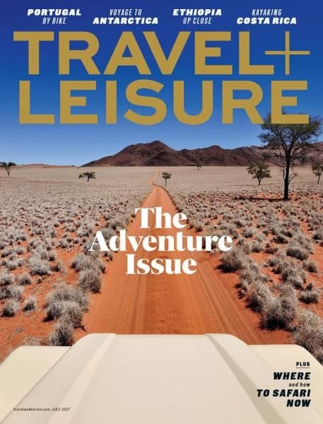 Advertising in tourism and leisure pdf free