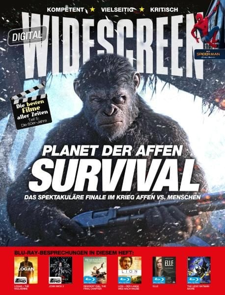 Download Widescreen – August 2017