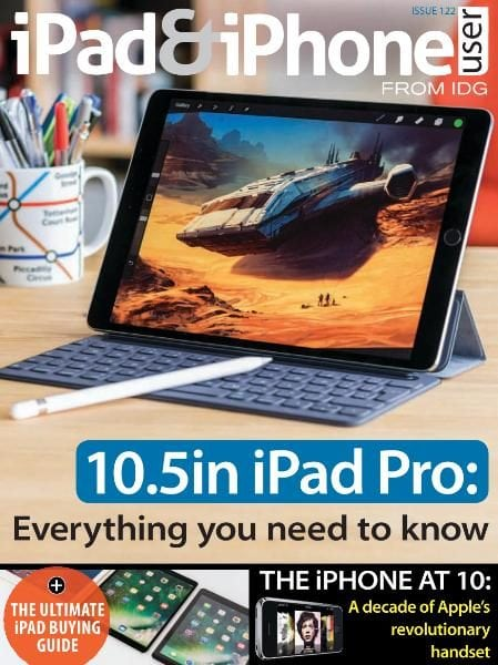 ipad user guide pdf free download