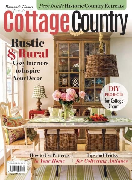 Download Cottage Country — Fall 2017