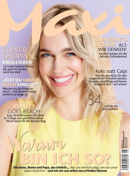 pdf magazine download germany