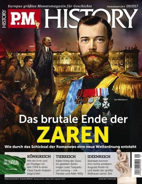 Pm Magazin Online