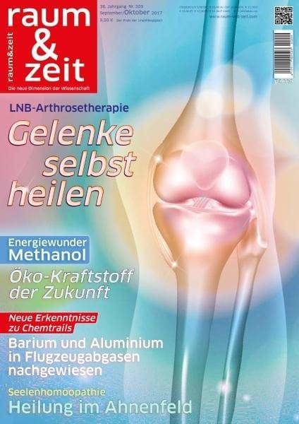 Download Raum & Zeit — September-Oktober 2017