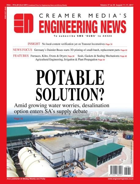 Download Engineering News — August 11, 2017