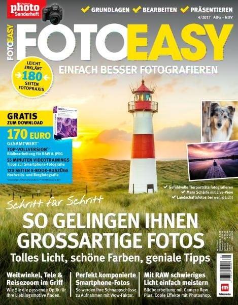 Download FotoEasy – August-November 2017