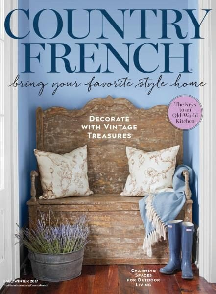 country french magazine 2017 country fall winter 2017 pdf free 10650