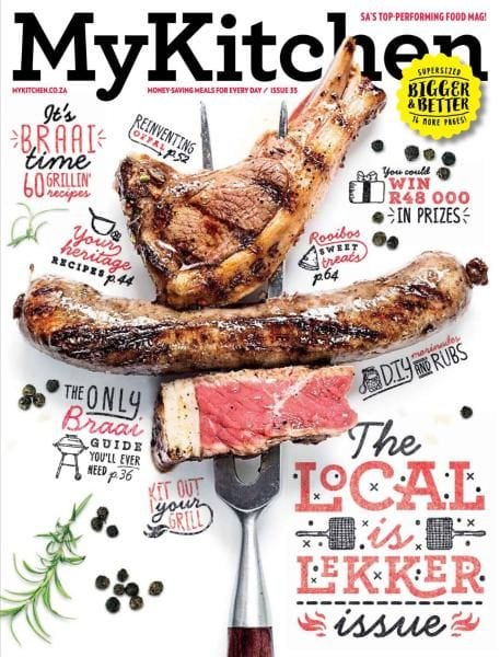 Food cooking magazines pdf download online recipes magazine latest magazines forumfinder Gallery