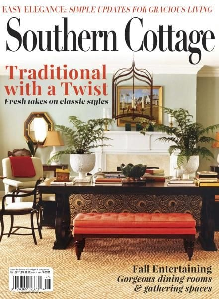 Southern Cottages Fall 2017 Pdf Download Free