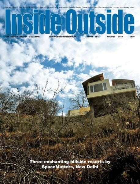 Download Inside Outside — August 2017
