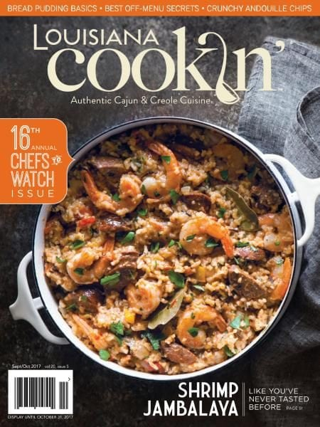 Food cooking magazines pdf download online recipes magazine latest magazines forumfinder Choice Image