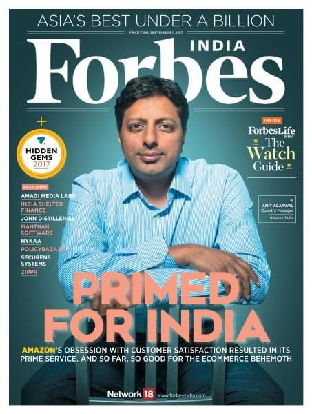 forbes magazine latest issue pdf