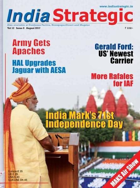 fhm india august 2017 pdf