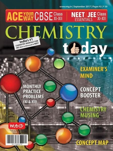 Download Chemistry Today — September 2017