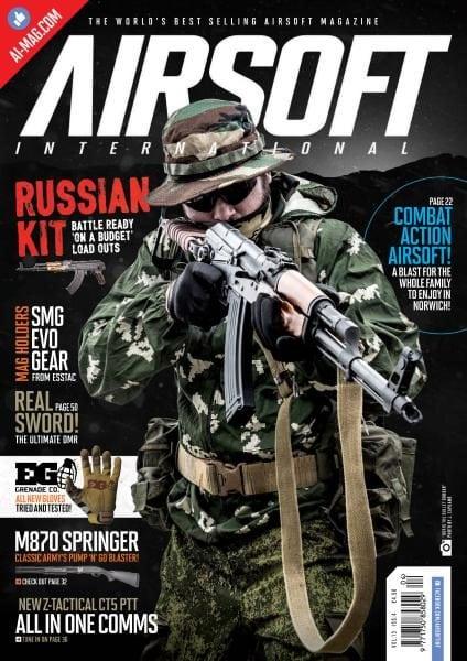 hello magazine volume 1489 free pdf download