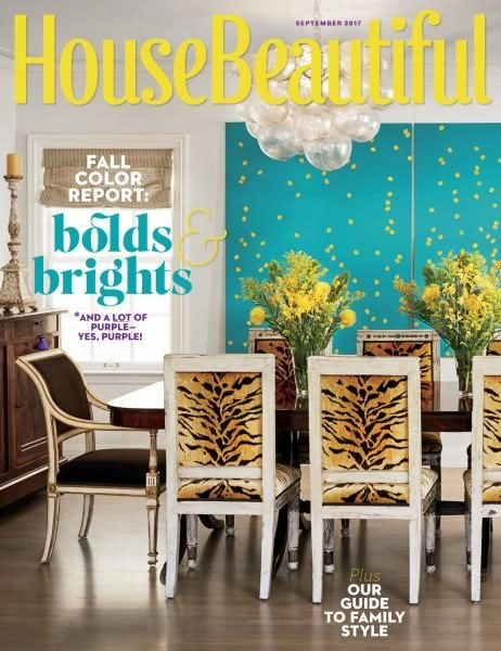 house beautiful usa september 2017 pdf download free