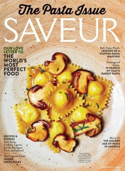 Saveur october november 2017 pdf download free you can download pdf magazine forumfinder Images
