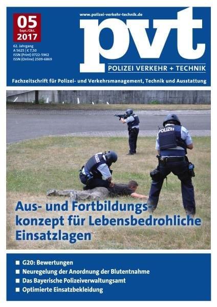 book Hermeneutik: Die Geschichte der abendländischen