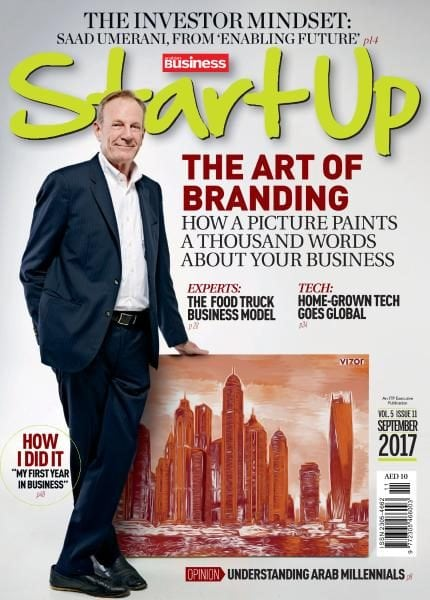 the startup of you pdf download