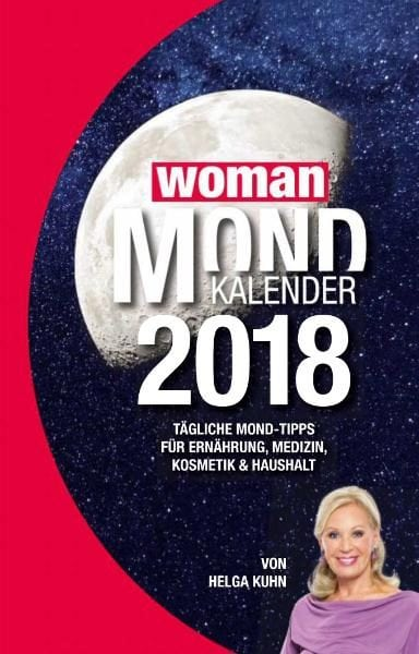 woman germany mond kalender 2018 pdf download free. Black Bedroom Furniture Sets. Home Design Ideas