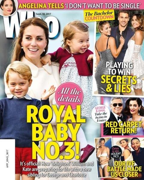 Womens magazines magazines pdf download online latest magazines ccuart Images