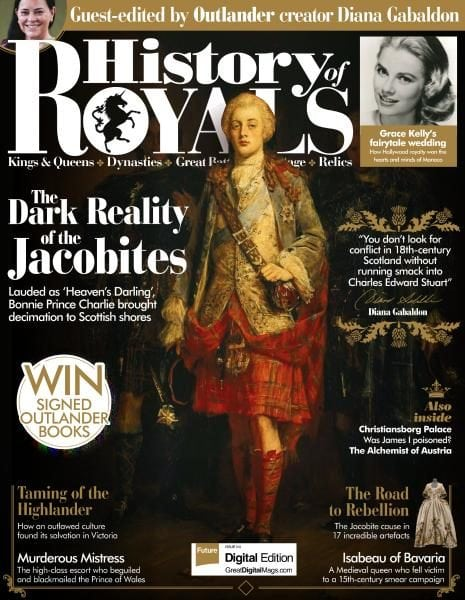 all about history issue 48 2017 pdf