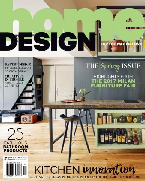 Home design volume 20 issue 4 2017 pdf download free for Free architecture magazines