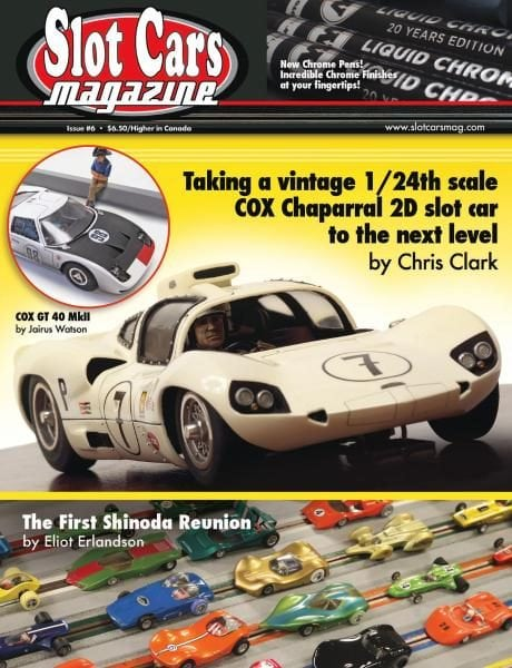 Slot Cars Issue 6 2017 Pdf Download Free