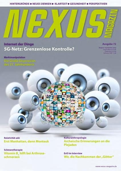 nexus magazine pdf download free