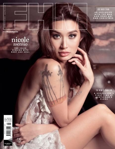 November pdf philippines fhm