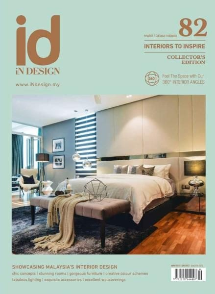 In Design Malaysia September 2017 Pdf Download Free