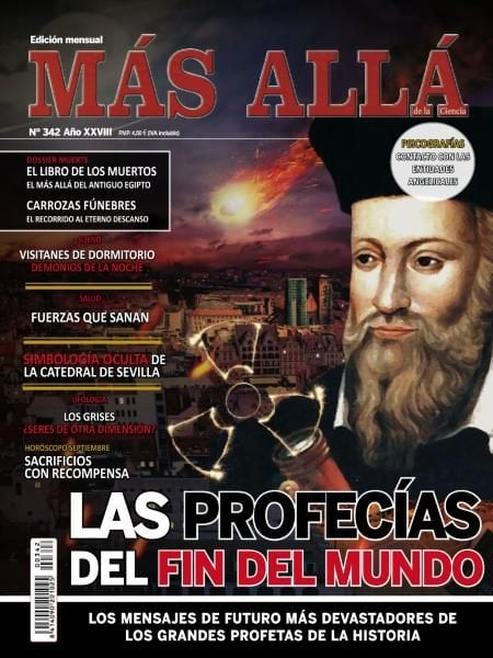 Download Pdf Magazines And Ebook Free Usa Uk Australia And Other