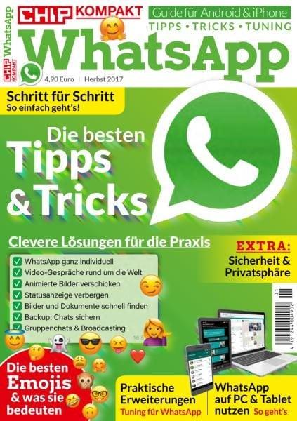 whatsapp download chip