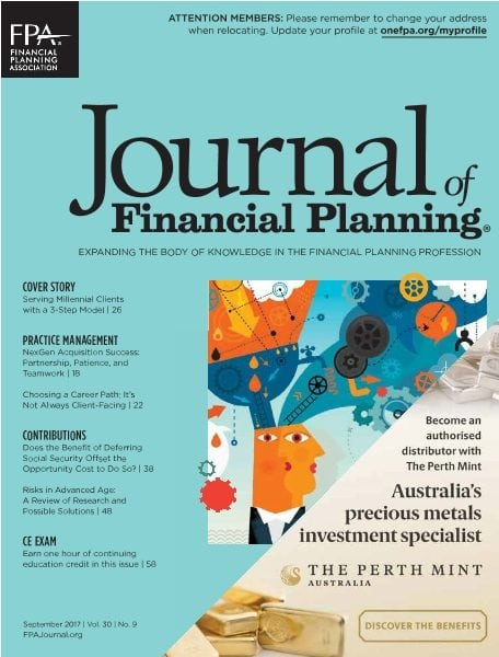 Journey - Diary, Journal - Apps on Google Play