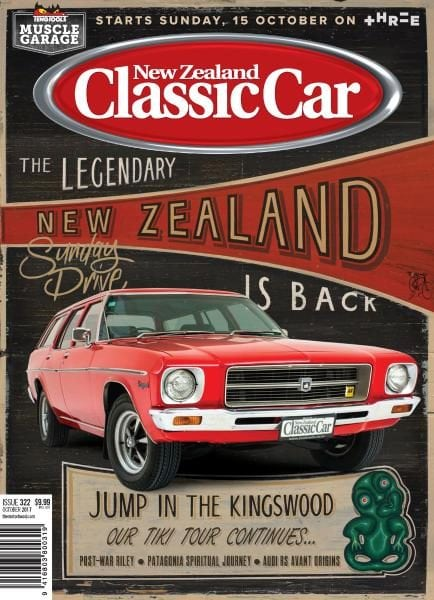 new zealand classic car issue 322 october 2017 pdf download free. Black Bedroom Furniture Sets. Home Design Ideas