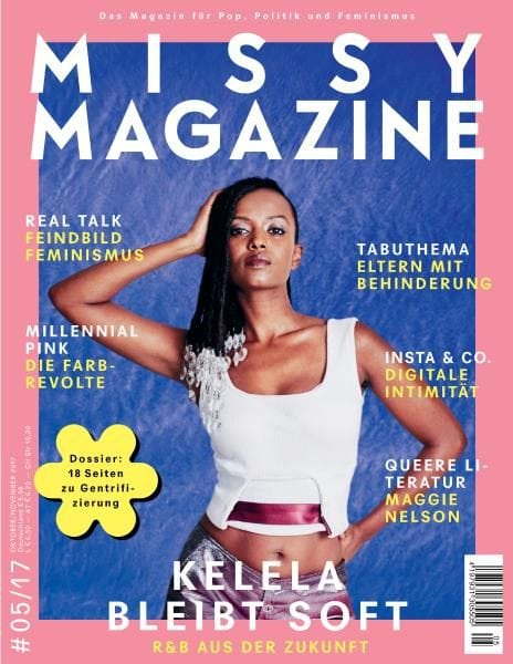 time magazine pdf november 2017