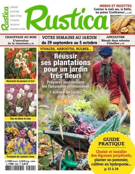 capture 2017 magazine au pdf