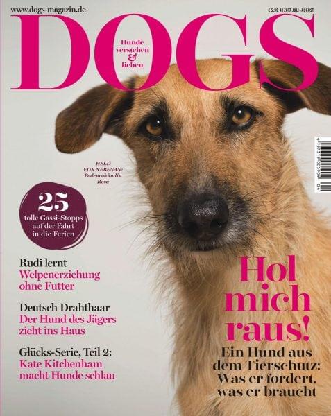 Download dogs — Juli 01, 2017