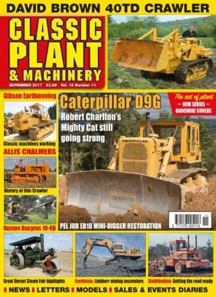 Technology magazines PDF download online | electronics, robotics